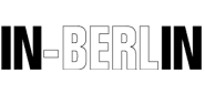 Logo In-Berlin