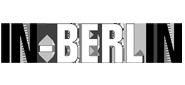 Logo In-Berlin